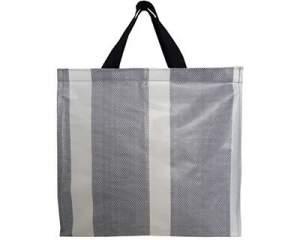 کیسه های پلاستیکی