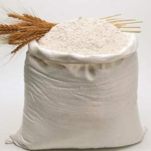 مزایا و معایب گونی پلاستیکی برای برنج