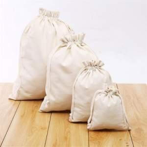 خرید عمده گونی برنج